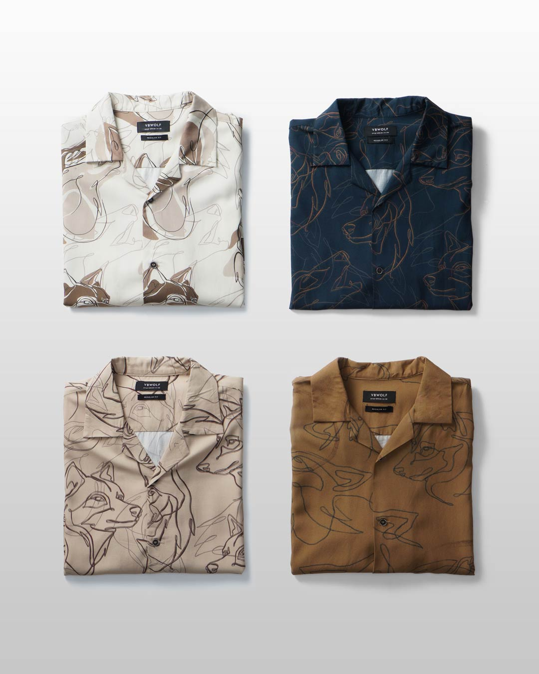 """<strong style=""""text-transform: capitalize; font-weight: 500; font-size: 11px;"""">Valko CL Shirt</strong> <br> <span style=""""color: #848383;"""">SHOP NOW</span>"""